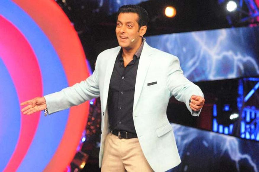 Salman: Will Imam, Sapna be liked by employers?