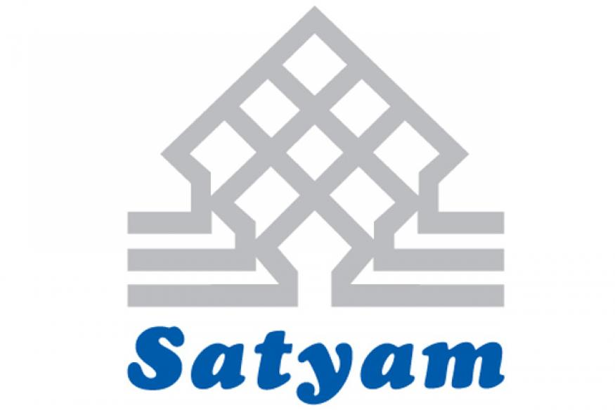 Satyam ex-directors win ruling in US class-action suit