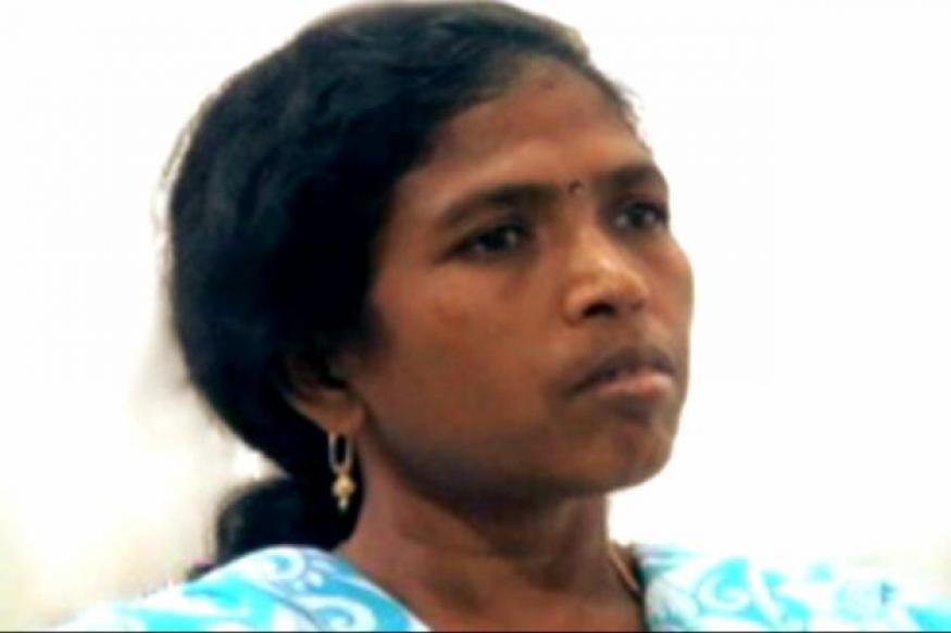 Rape cases we forgot: Soni Sori, a prisoner of conscience