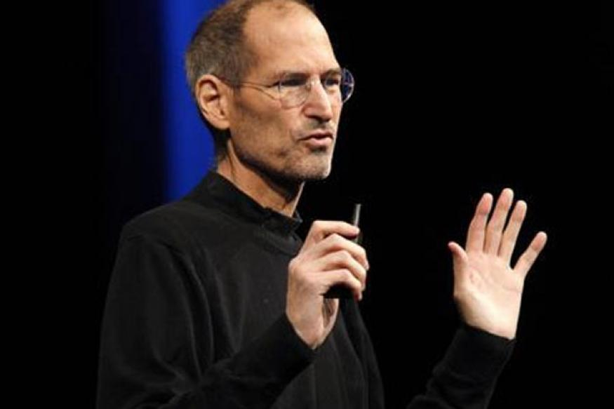 Steve Jobs threatened Palm with patent suit to enforce no-hire policy