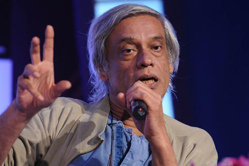 Sudhir Mishra: I want to work with Aamir, Saif