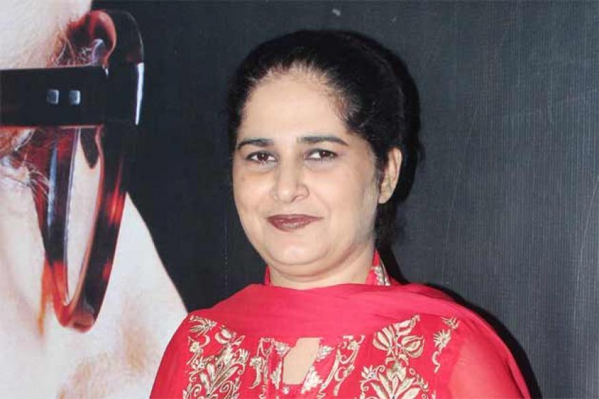 KBC 6: Meet the first woman winner of Rs 5 crore