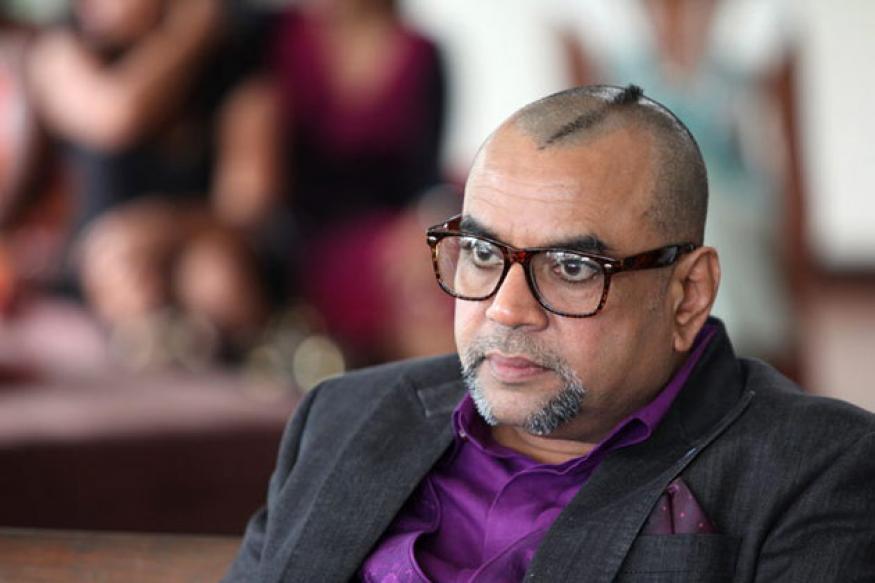 Paresh Rawal: Was getting typecast after 'Hera Pheri'