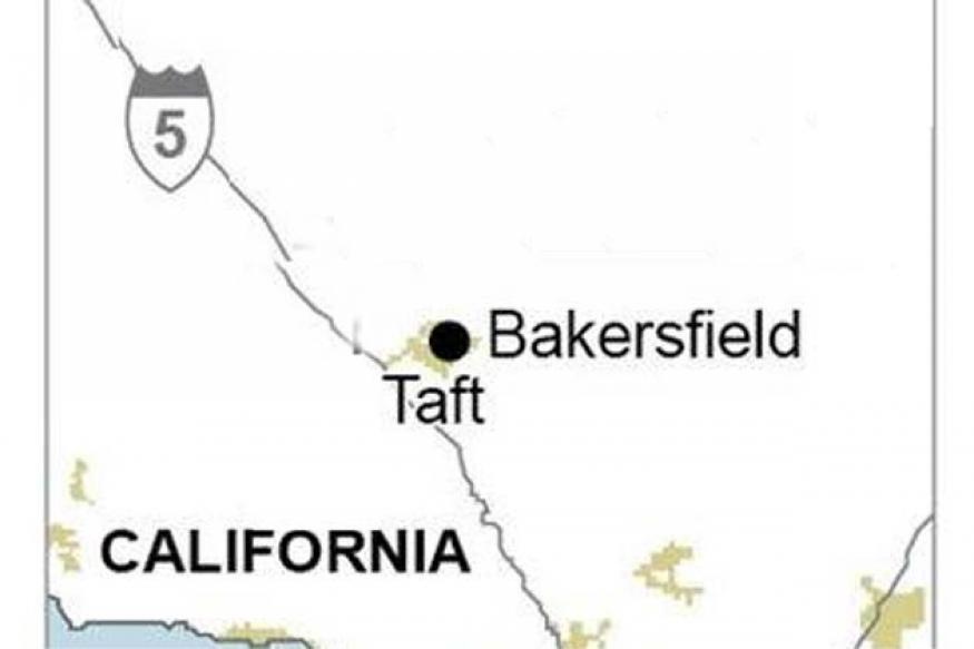 Shooting at California high school, 2 students injured