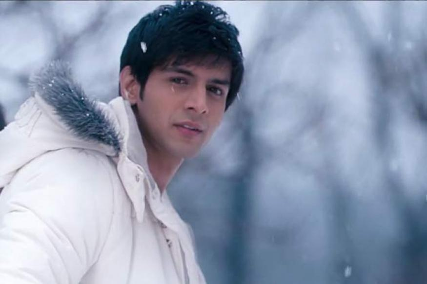 Akaash Vani: Can a 'Chandigarh ka launda' win hearts?