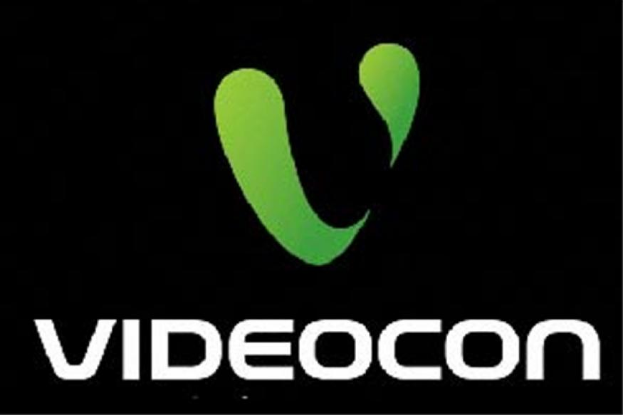 Videocon aims to roll out 4G services this year