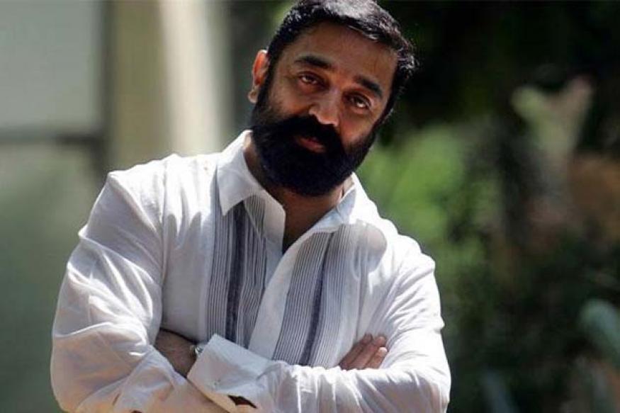'Vishwaroopam' gets released in Karnataka under security