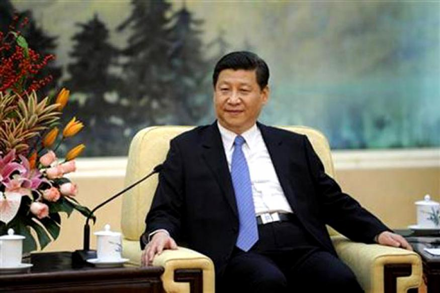 Xi Jinping: Harbinger of reform or another conservative?