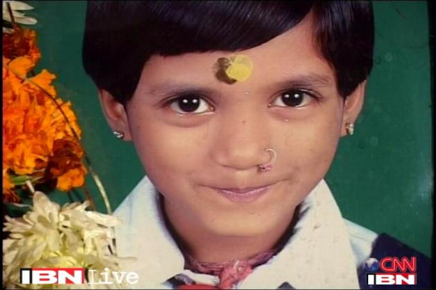 Yogita Thakre death: Court order on closure report today
