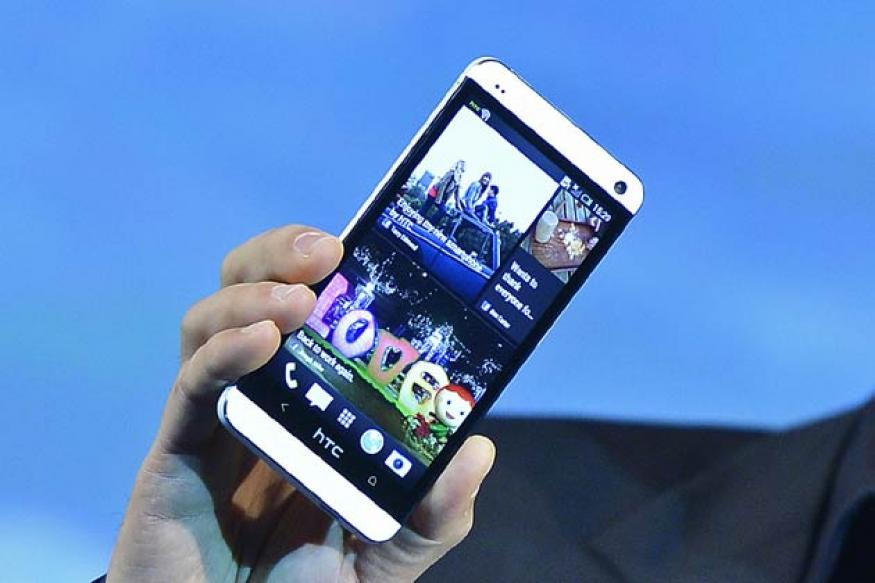 HTC One launched: Top 10 things to know