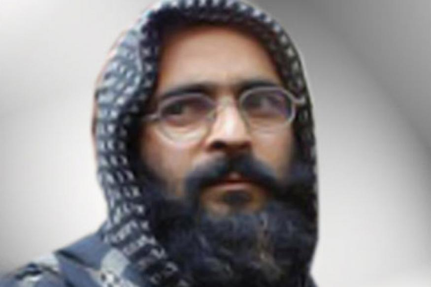 Public opinion forced Afzal Guru's hanging: BJP