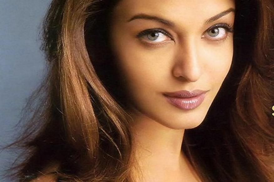 Aishwarya: Lot needs to be done on women's safety