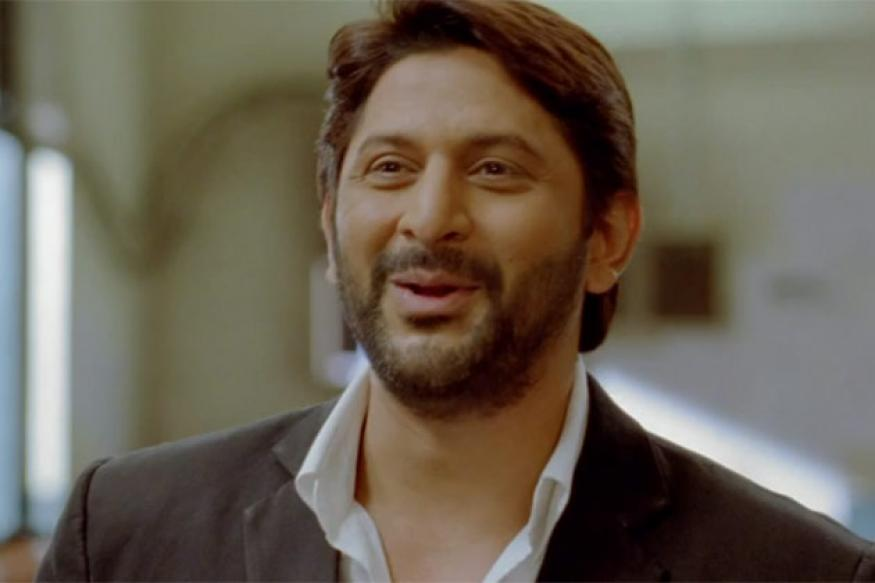Don't think anyone can replace Aamir: Arshad Warsi