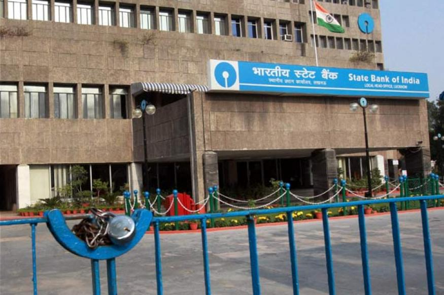 Bank operations hit as strike enter day 2