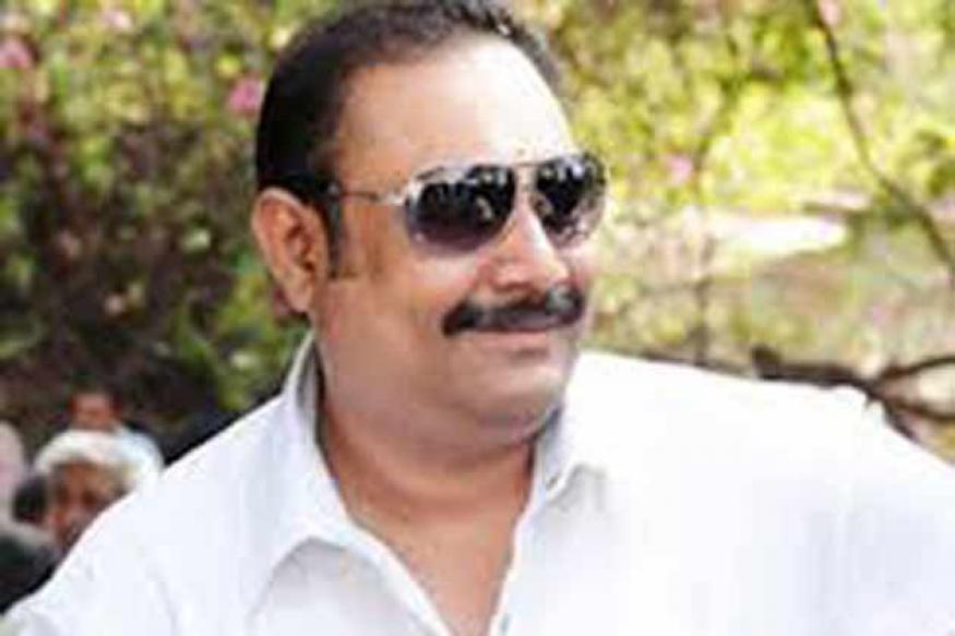 Future belongs to the generation next: Telugu producer Bellam Konda