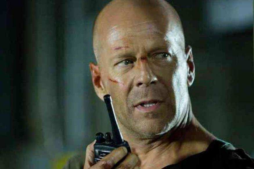A Good Day to Die Hard: 5 great Bruce Willis performances