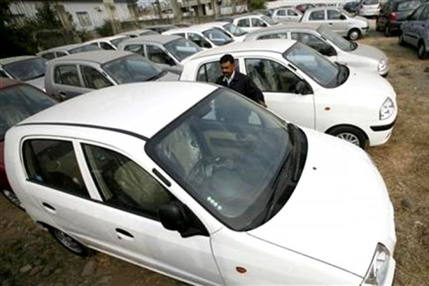 Budget 2013: Measures keenly expected for various sectors