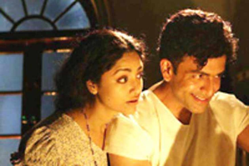 'Celluloid': Release of Telugu movie faces ban