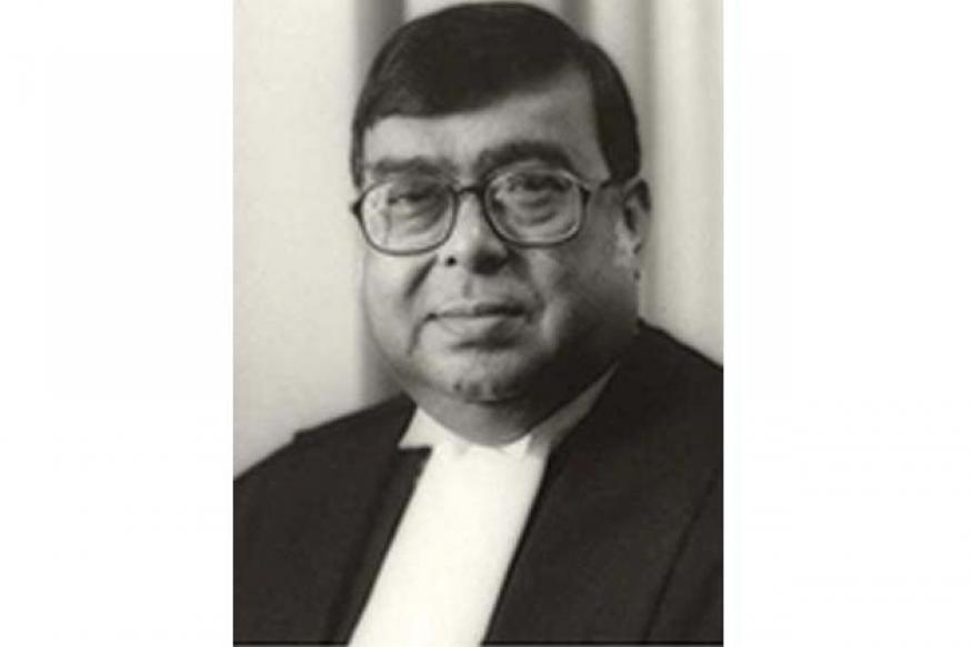 Delay in justice a major challenge, says CJI Kabir