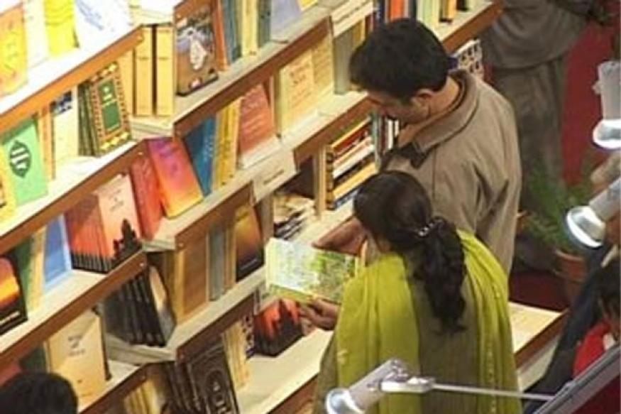 Delhi: World Book Fair begins on Monday, celebrates India's folk, tribal literature