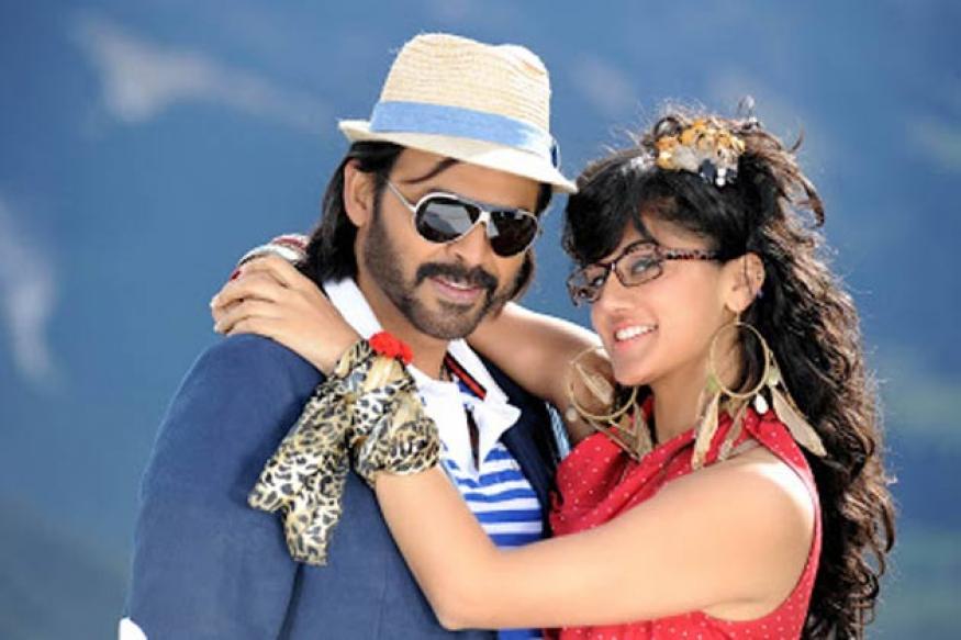 'Shadow': Audio release of Telugu movie is posponed