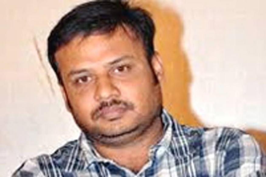 Prabhu Solomon steps down as a producer