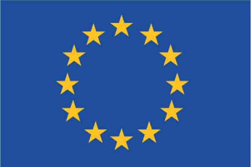 European Union regrets Afzal Guru's hanging