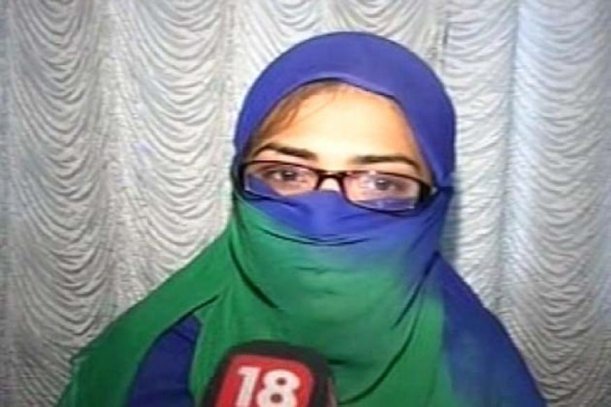 Thackeray FB post: Case closed against Palghar girls
