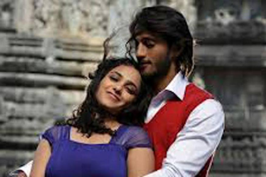 Kannada movie 'Myna' to be released on Feb 22