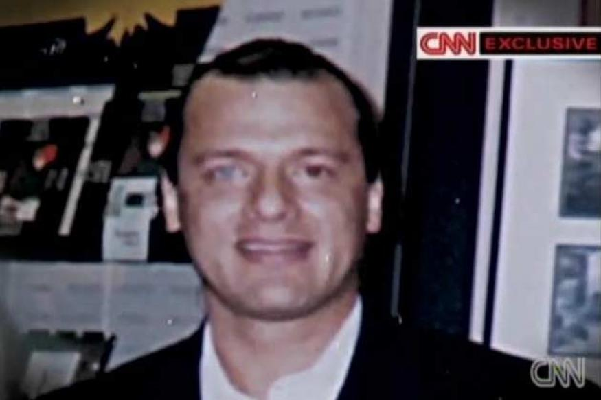 Headley among top 5 high value targets arrested: US