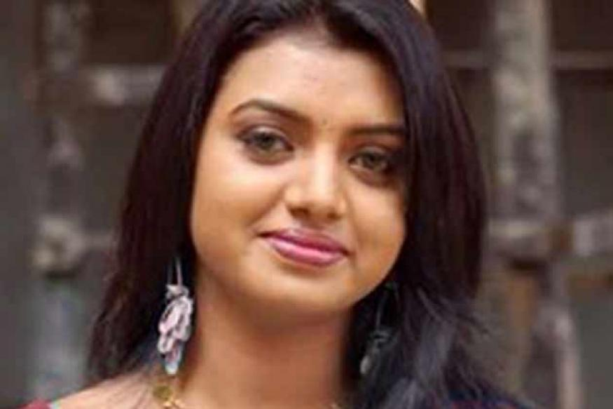 Actress murder case, husband's bail petition dismissed
