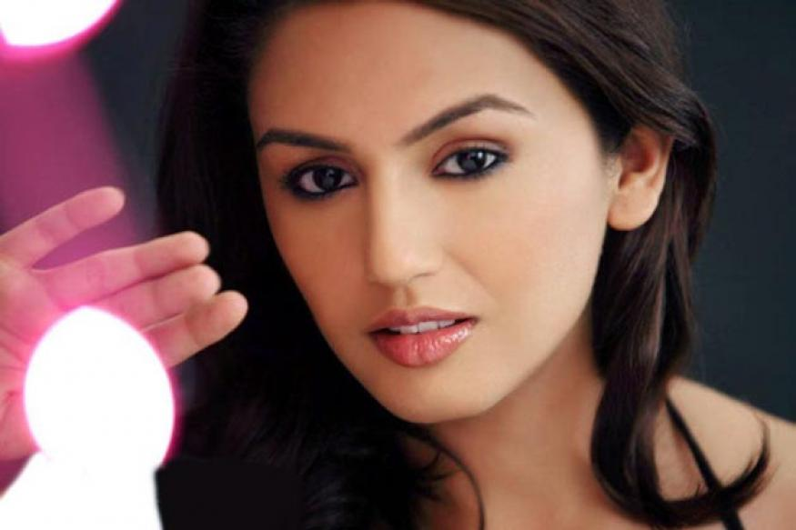 Kumbh visit was not for promotional purpose: Huma Qureshi