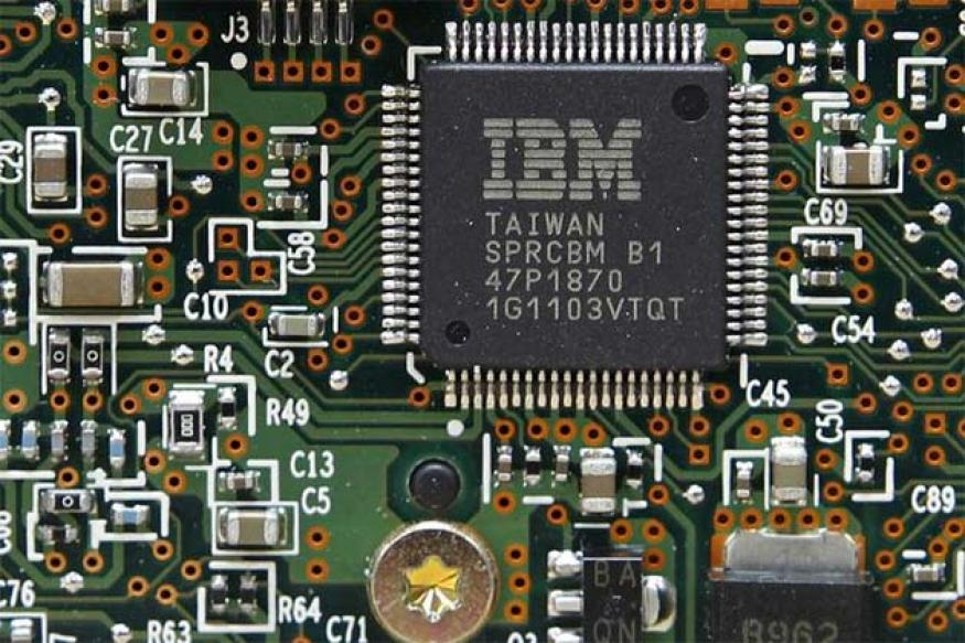 IBM launches enhanced mobile services offering