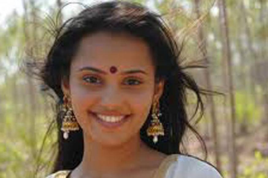 Tamil movie 'Azhagan Azhagi' to star 34 debutants?