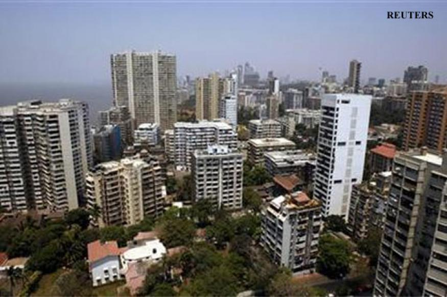 Unitech Q3 profit jumps 52 per cent at Rs 84.17 crore