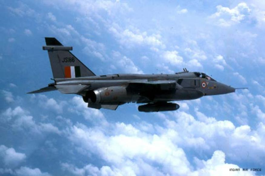 IAF to field frontline planes in day-night firepower display