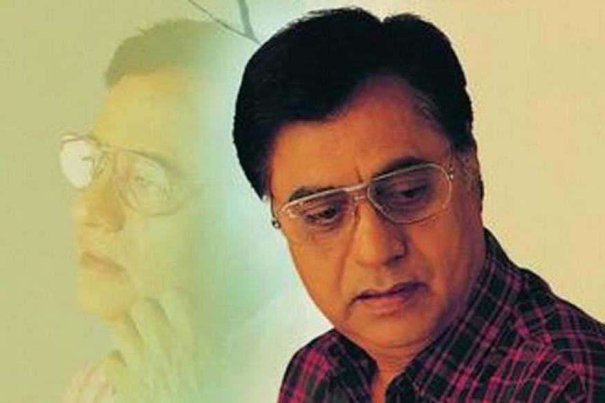 Jagjit Singh is the most googled ghazal singer
