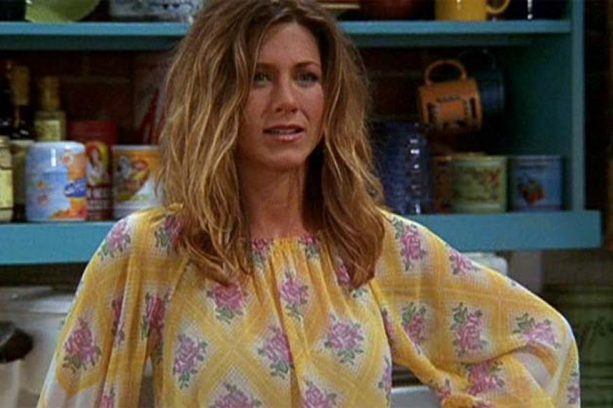 Jennifer Aniston@44: 6 insanely popular hairstyles