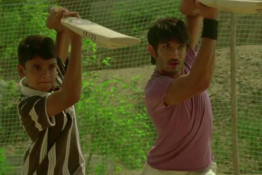 'Kai Po Che' as good as '3 Idiots': Chetan Bhagat