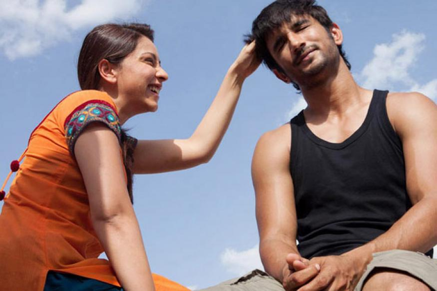 'Kai Po Che' collects Rs 18.10 crore in opening weekend