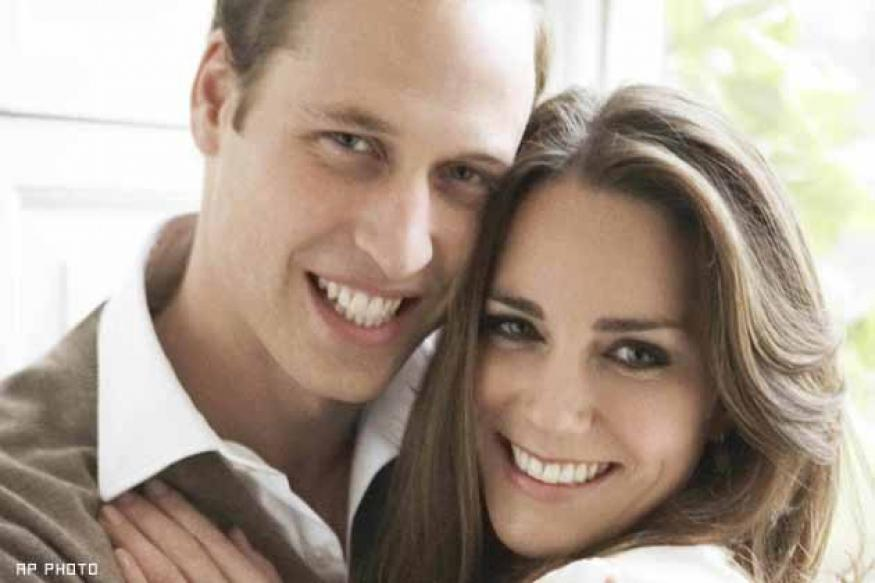 British author calls Kate Middleton 'shop-window mannequin'