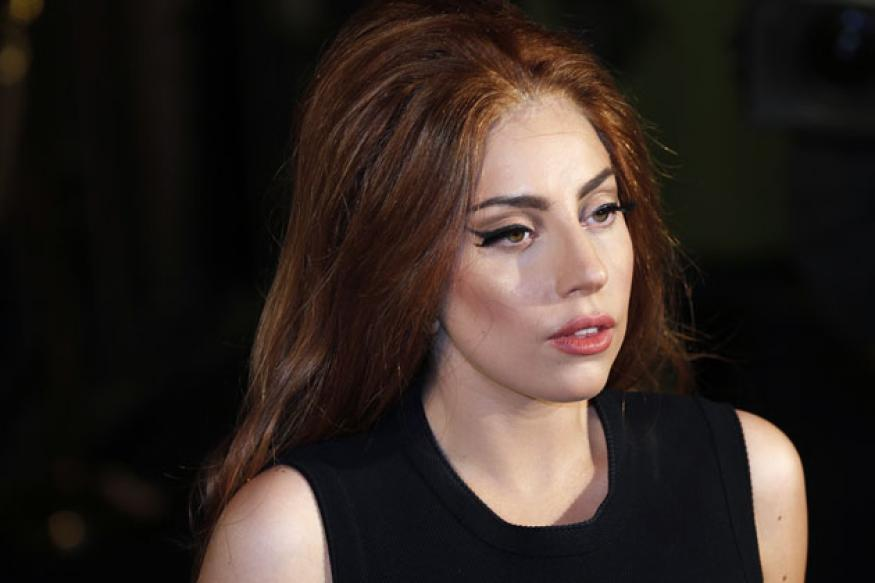 Lady Gaga to undergo hip surgery, cancels tour