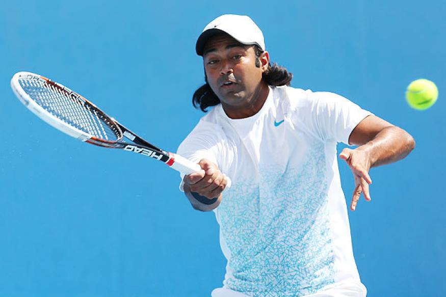These boys are winners for me as they put country first: Paes