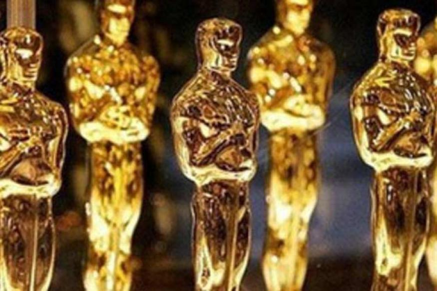 Strange but true stories from past Academy Awards