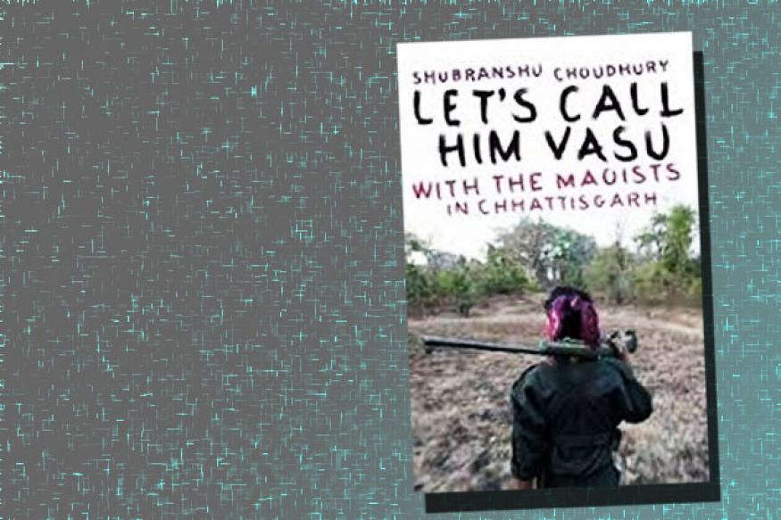 Read Let's call him Vasu to understand the tribal India