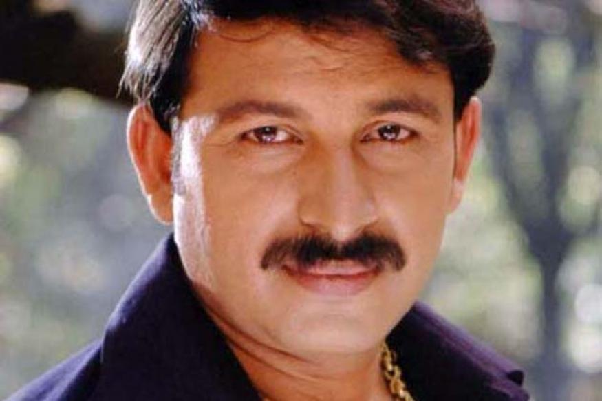 Bhojpuri film industry is now worth Rs 2000 crore