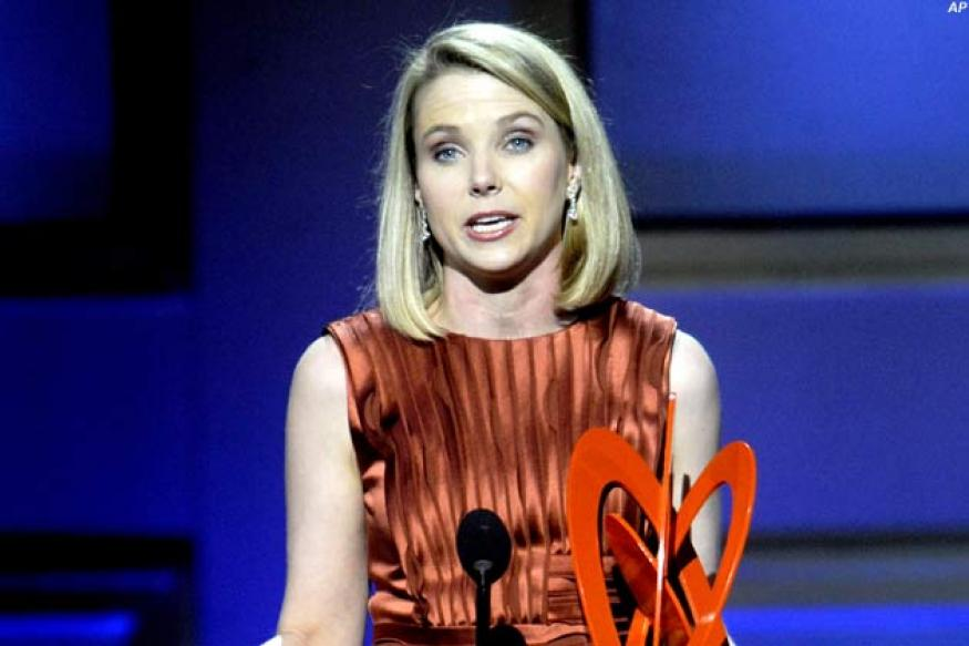 Yahoo bans working from home, sparks debate
