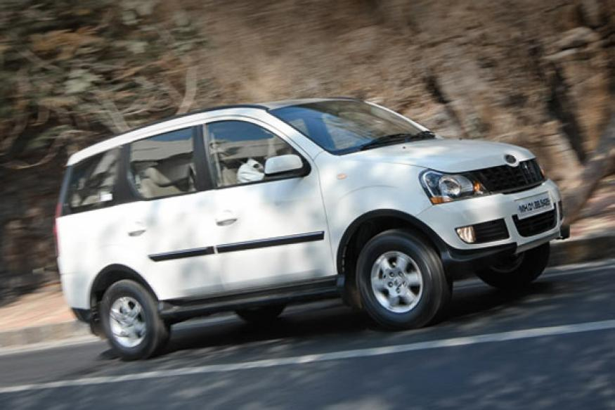 Budget 2013: SUVs, luxury vehicles to get costlier