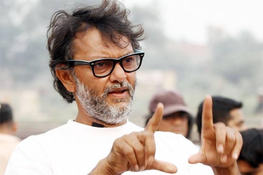 Indian cinema is still a cottage industry: Rakeysh Mehra