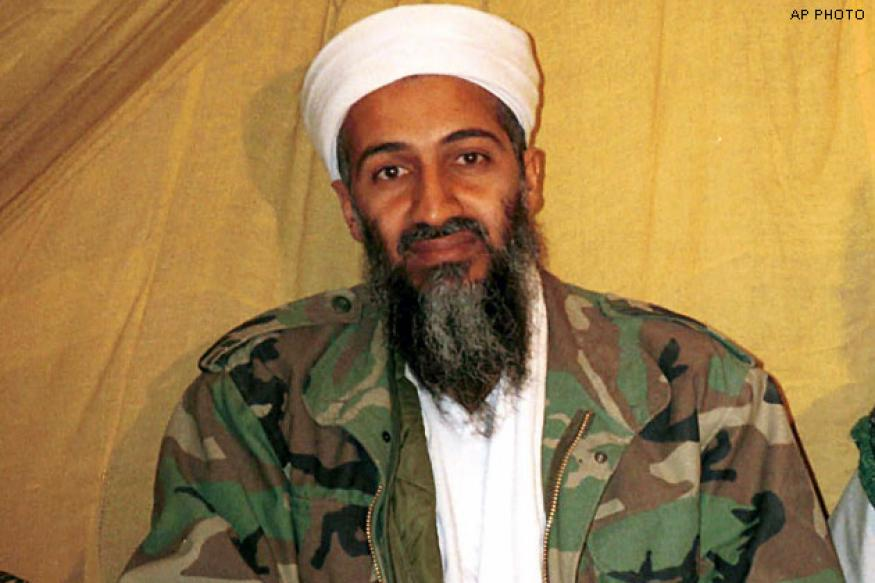 UN removes Osama bin Laden from sanctions list